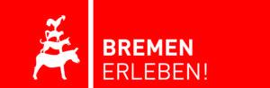 Bremen Scavenger Hunt