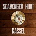 Scavenger Hunt Kassel