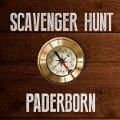 Scavenger Hunt Paderborn