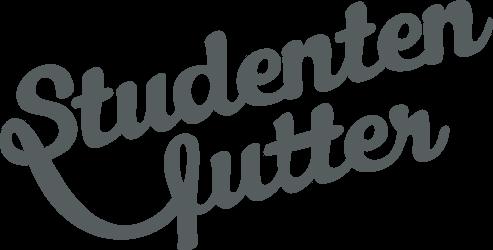 Studentenfutter Wiesbaden