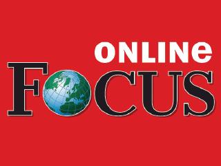 Zwei Artikel über die Scavenger Hunt bei Focus Online