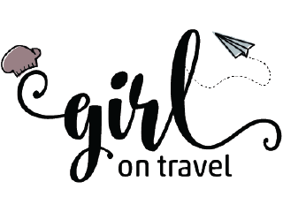 "Ein Blogeintrag über die Scavenger Hunt auf ""Girl on Travel"""