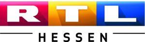 RTL berichtete über die Scavenger Hunt in Kassel