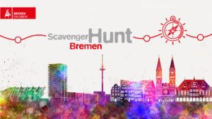 Bremen Veranstaltung