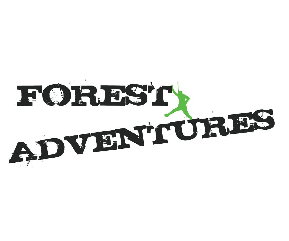 Logo-Forest-adventures-web