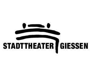 Logo-Stadttheater