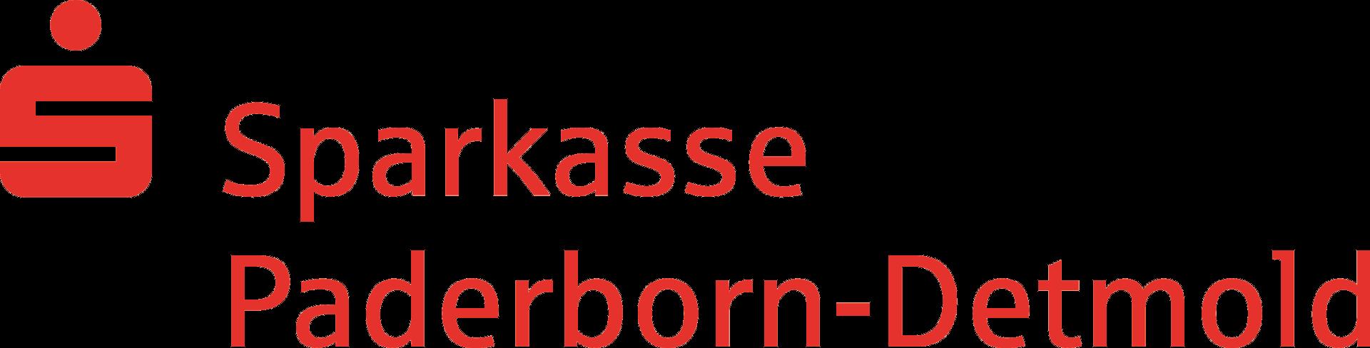 Scavenger Hunt Marburg powered by Volksbank Mittelhessen