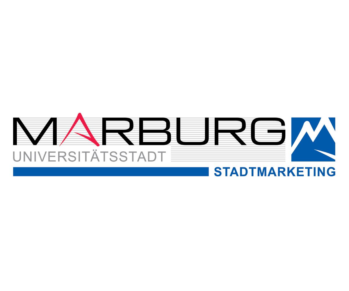 STADTMARKETING MARBURG