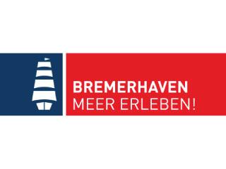 Auch Bremen vier berichtete mehrfach über die Scavenger Hunt in Bremen