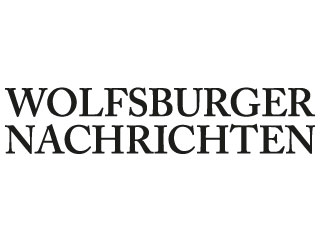 Ein Bericht von RTL über Scavenger Hunt Deutschland